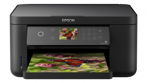 Epson Expression Home XP 5100